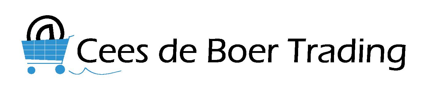Of het nou het realiseren is van het inrichten van een woning, kantoor of schoonheidssalon. Het leveren van binnen of buitenzonwering, prachtige terrasoverkapping, een schuur in de tuin, systeemwanden, systeemplafonds, exclusieve verlichting, kantoormeubilair…. Cees de Boer Trading regelt en organiseert dat voor je